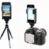 f4-99x99 Flash Dock Attaches to iPhone to a DSLR Camera Hot Shoe
