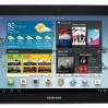gt3-99x99 Samsung Galaxy Tab 2 And Two New Media Players Heading To The US
