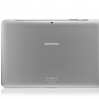 gt4-99x99 Samsung Galaxy Tab 2 And Two New Media Players Heading To The US