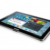 gt6-99x99 Samsung Galaxy Tab 2 And Two New Media Players Heading To The US