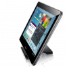 gt7-99x99 Samsung Galaxy Tab 2 And Two New Media Players Heading To The US