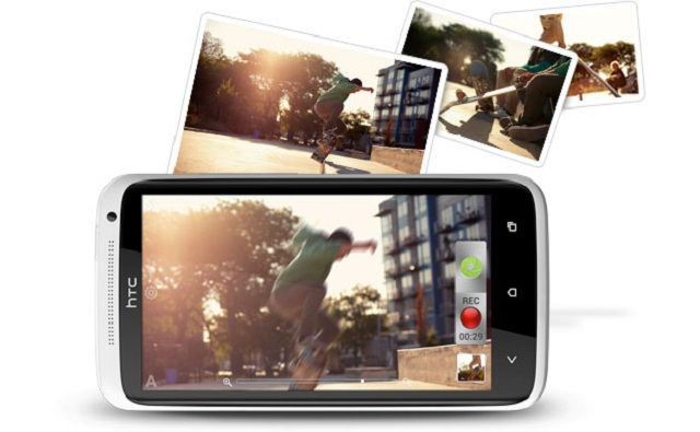 htc-one-x-camera-shootout