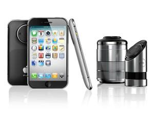 iphonepro3