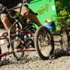 fourwheel