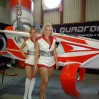 q5-99x99 25 mph All Electric Quadrofoil To Sell For Under $20,000
