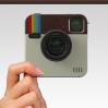 soc1-99x99 Instragram Socialmatic Concept Camera