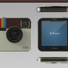 soc2-99x99 Instragram Socialmatic Concept Camera