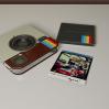 soc3-99x99 Instragram Socialmatic Concept Camera
