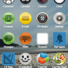 firefoxos1-99x99 Does Firefox OS Have What It Takes To Compete In The Mobile OS Space?