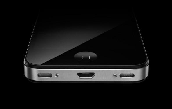 iphonenext