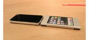 iphones3