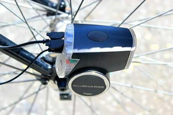 120810-bikecharge