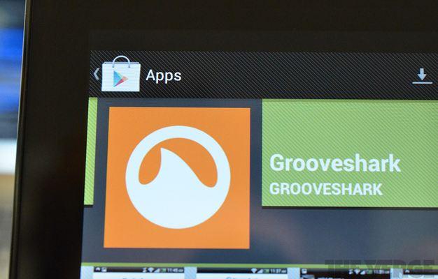 120829-grooveshark