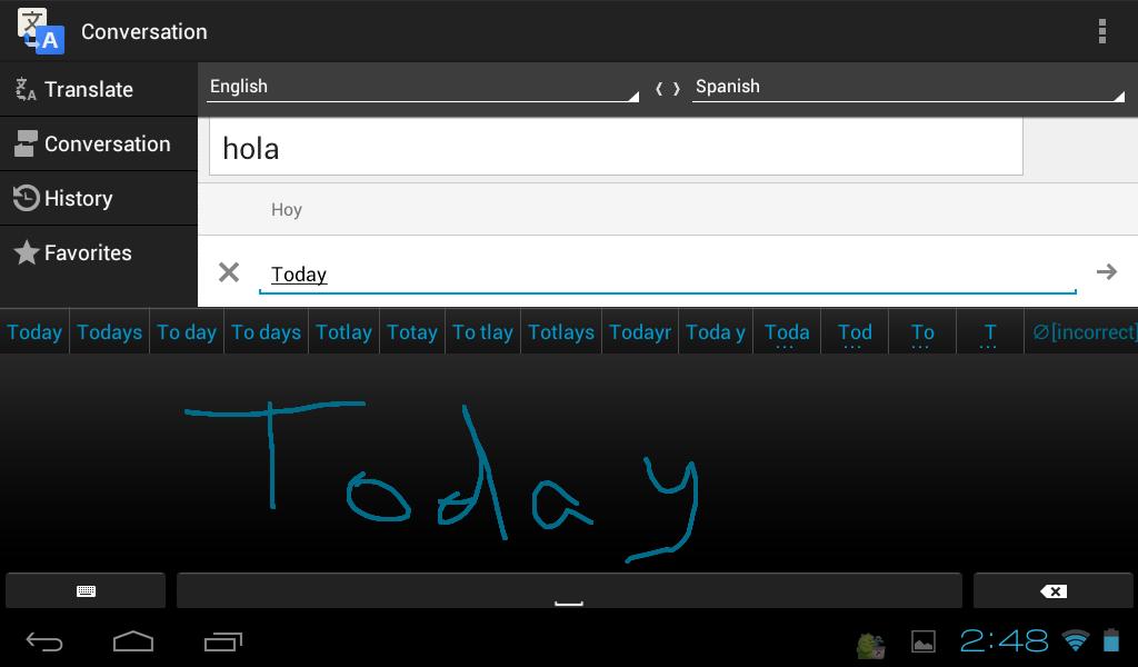 Screenshot_2012-08-11-14-48-55