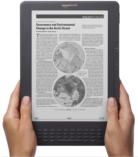 kindle-dx