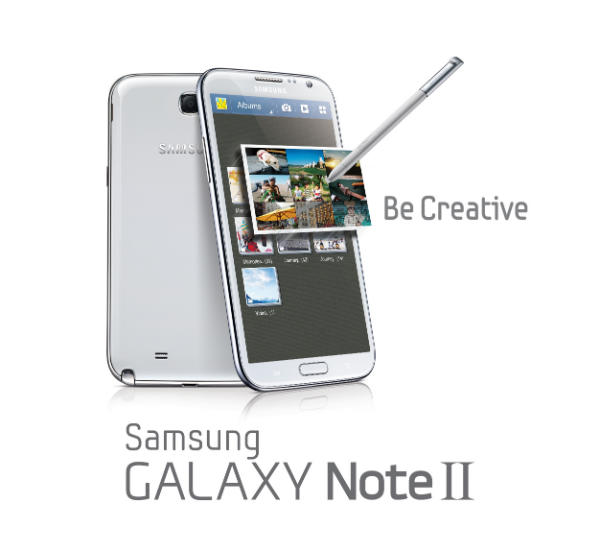 note2