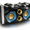 p1-99x99 Unleash The Ultimate Party Experience With Your iPhone And The Phillips FWP3200D
