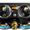p2-99x99 Unleash The Ultimate Party Experience With Your iPhone And The Phillips FWP3200D