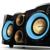 p3-99x99 Unleash The Ultimate Party Experience With Your iPhone And The Phillips FWP3200D