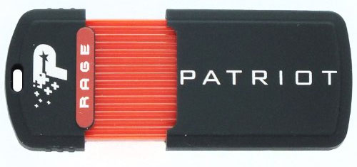 patriot-32gb-xporter
