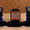 strata1-99x99 MetaWatch's Strata: The World's First iOS6-Compatible SmartWatch