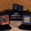 strata2-99x99 MetaWatch's Strata: The World's First iOS6-Compatible SmartWatch