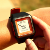 strata3-99x99 MetaWatch's Strata: The World's First iOS6-Compatible SmartWatch