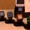 strata4-99x99 MetaWatch's Strata: The World's First iOS6-Compatible SmartWatch