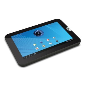 toshiba_thrive_android_tablet_1