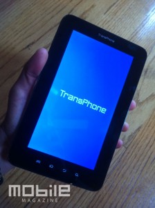 transphone_16