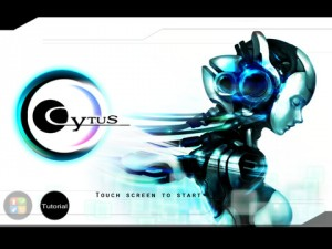 cytus-1