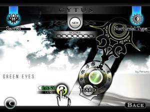 cytus-2