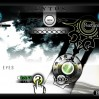 cytus-2-99x99 App Review: Cytus for iOS
