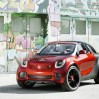 f11-99x99 Smart Forstars Concept Car Combines Car with Movie Projector