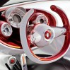 f6-99x99 Smart Forstars Concept Car Combines Car with Movie Projector