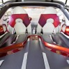 f8-99x99 Smart Forstars Concept Car Combines Car with Movie Projector