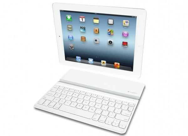 keyboardcover