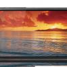 m1-99x99 Motorola RAZR M Offiically Announced, Launches Next Week