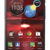 m2-99x99 Motorola RAZR M Offiically Announced, Launches Next Week