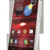 m4-99x99 Motorola RAZR M Offiically Announced, Launches Next Week