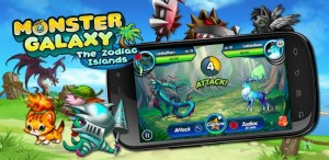 monstergalaxy-zodiacislands