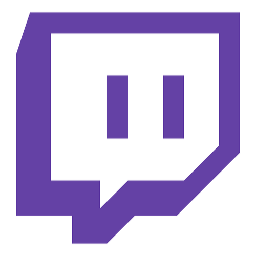 App Review: Twitch.tv ... Twitch App Logo