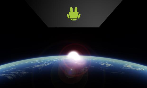 androidinspace