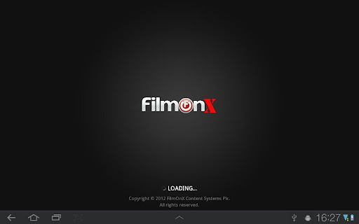 filmonxtitle
