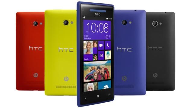 htc-phone8x