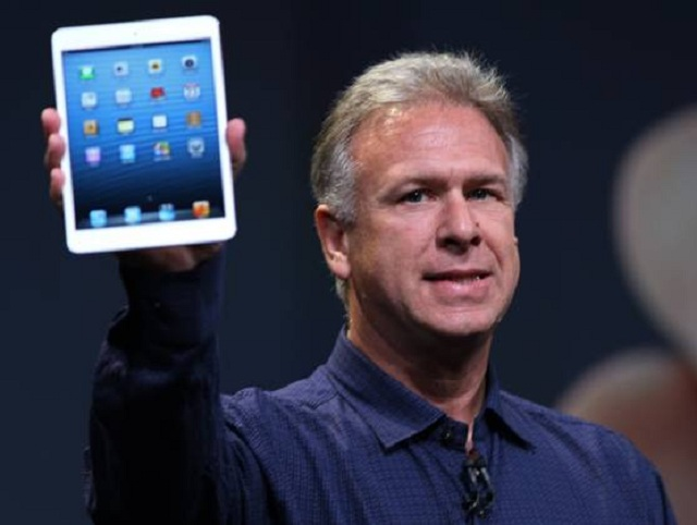ipad-official