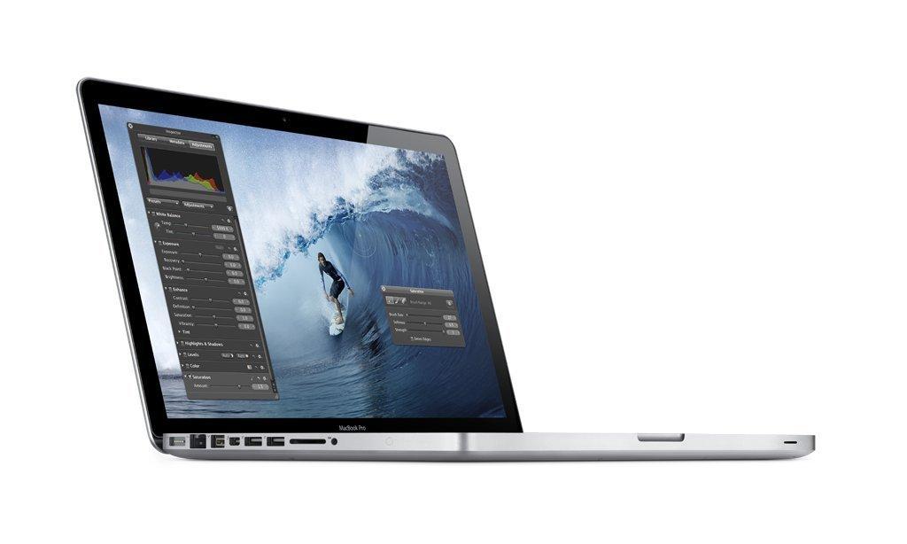 macbook-Pro-deal