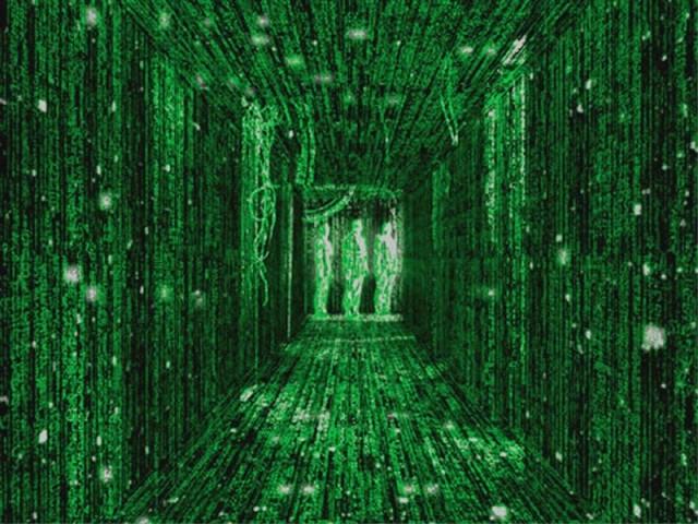 matrix-640x480.jpg