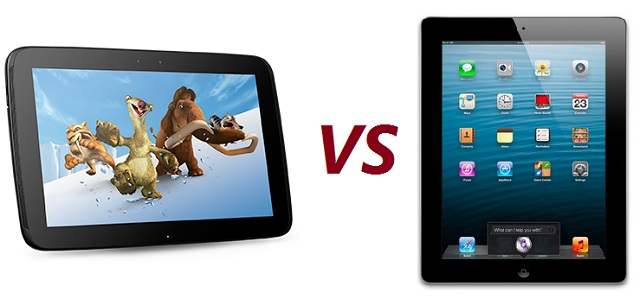nexus-ipad-compare