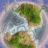 topia4